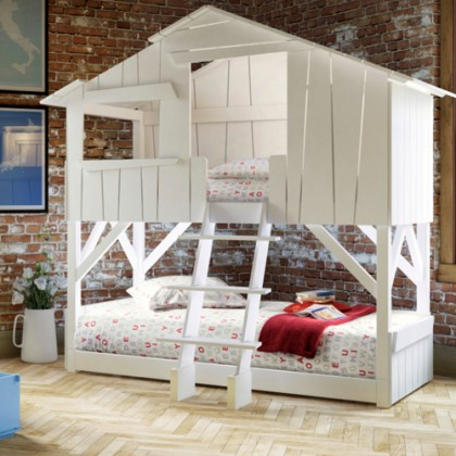 How to create the perfect Childrens Bedroom