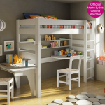 Mathy By Bols Bedroom Collections