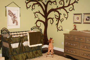 unique childrens bedroom furniture