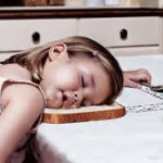 Top 7 Reasons why Children need to Sleep, and how to make sure yours are getting enough.
