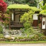 RHS Chelsea Flower Show: 101 Years of British Eccentricity