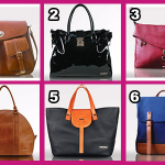 Yummy Mummy's On The Go; Changing Bag Essentials