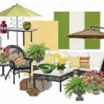 Getting your garden ready for summer: essentials for the discerning gardener