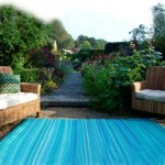 Summer essentials – The Outdoor Rug