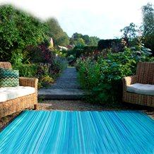 Summer essentials – The Outdoor Rug