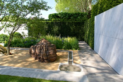 Get the Chelsea Look – Inspiration from the 2014 RHS Flower Show