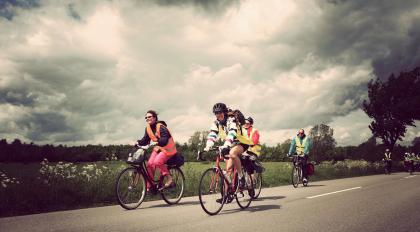 3 Cycling Essentials for Tour de France Fever!