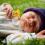 7 Steps to a Nurturing Nursery