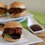 Be The King of the BBQ with our Beer Based BBQ Recipes
