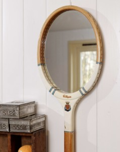 Tennis_racket_mirror