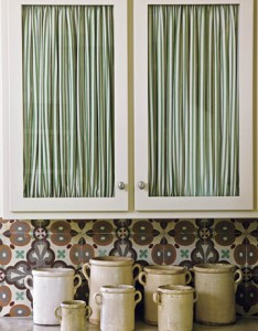 curtain_cabinet