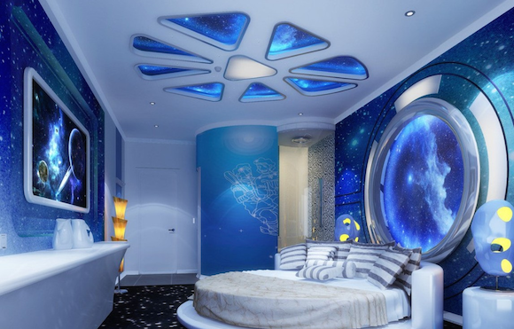 Finest Screen Shot At With Future Bed Design