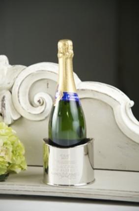 cotes de provence wine holder