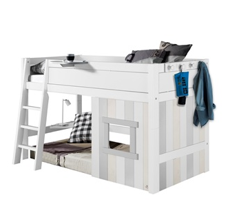 cabin bed by lifttime