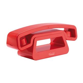 ePure telephone