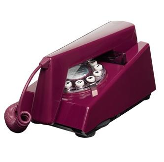 TRIM Retro Telephone