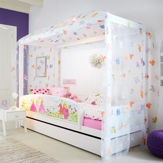 Peppa Pig Bedroom    Source  Princess Bed Ideas. peppa pig bedroom ideas   Bedroom Decorating Ideas
