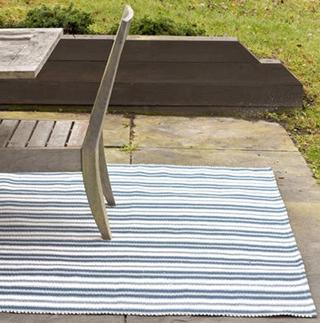 dash & albert outdoor rug