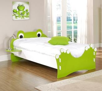 Legare Children's Bed
