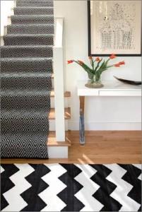 diamond-outdoor-rug
