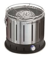 lotus mini grill