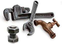 schokolat tools