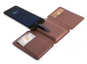 seyvr-phone-wallet