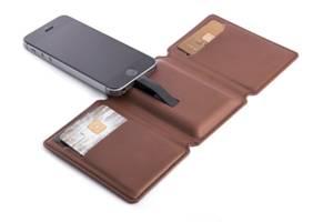 seyvr wallet