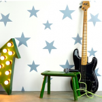 8 Steps To An Outrageously Fun Kid's Bedroom