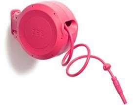 garden-hose-reel-by-zee-pink