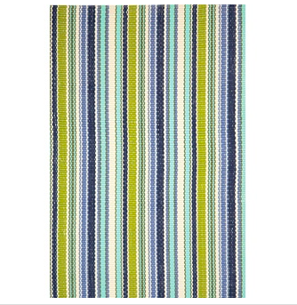 Dash & Albert Outdoor Rug