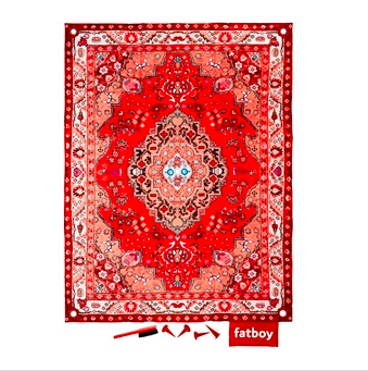 Fatboy Outdoor Rug
