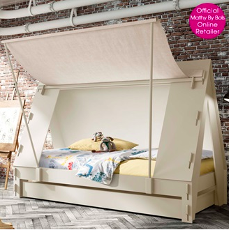 mathy by bols kids bed