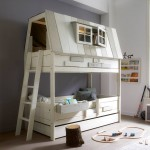 The 10 Most Amazing Kids' Beds Ever Made!