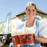 Gifts that Raise a Glass to Oktoberfest – A Typically German Gift Guide