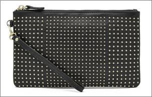 stud-wristlet-mighty-purse 2