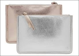 two-tone-migthy-purse 4