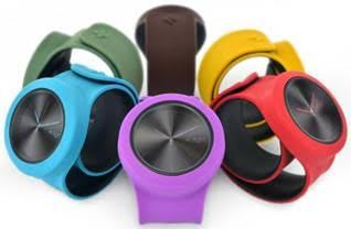 1AM range of designer watches
