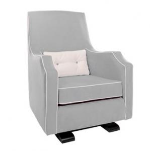 Olli Ella Nursing Chair