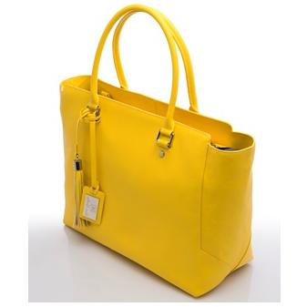 Designer baby change bag