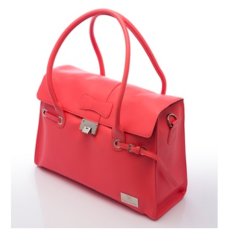 Designer Change Bag