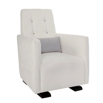 Designer Nursing Chair