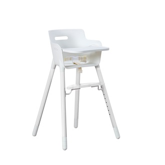 Flexa designer high chair