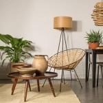 DUTCHBONE Interiors & Furniture 2016