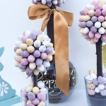Cuckooland's Easter Eggstravaganza – Top 10 Gifts for Easter