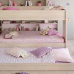The Ultimate Guide to Triple Bunk Beds