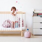 Cuckooland's Ultimate Guide to Newborn Sleep Solutions