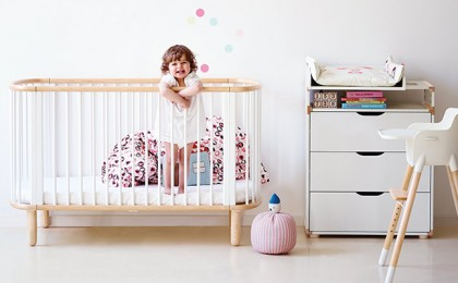 Cuckooland's Ultimate Guide to Newborn Sleep Solutions