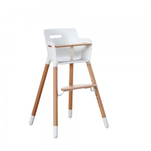 Flexa High Chair