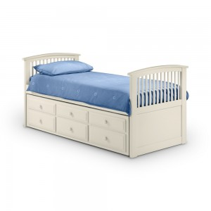 Hornblower Sleeper Bed